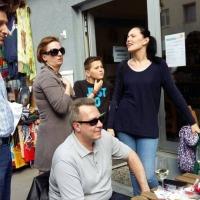 kaufmannsladen_party-7.jpg
