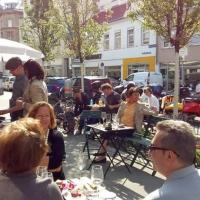 kaufmannsladen_party-8.jpg