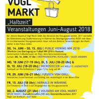 Veranstaltungsflyer-Sommer-VogelMarkt- 2018.png