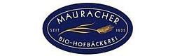 BIOBÄCKEREI MAURACHER HOF