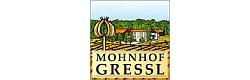 MOHNHOF GRESSL