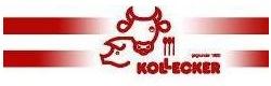 Kollecker - Bio Fleisch und Bio Wurst