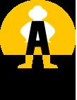 logo-allram