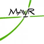 Logo - Weingut Mayr