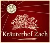 Kraeuterhof Zach