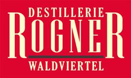 Rogner-Destillerie