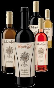 Weingut Schmelzer Gols