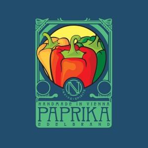 invivo-spirits-paprika