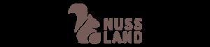 nl-logo-farbig